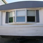 Mobile Home Skirting Ideasmobile Homes Ideas