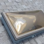 Mobile Home Skylights Roof