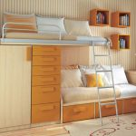 Mobile Home Small Bedroom Ideas Homes