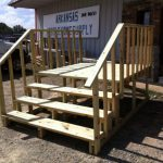 Mobile Home Steps Bestofhouse