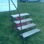 Mobile Home Steps Webb City For Sale Joplin Missouri