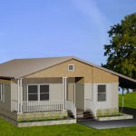 Mobile Home Structures Steel Homes