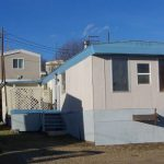Mobile Home Trailers For Sale Alberta Homes And Apartments