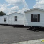 Mobile Home Travel Trailer Auction