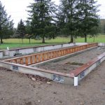 Mobile Home Types Foundation