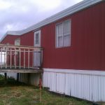 Mobile Home Used Homes Moved Cheap