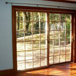 Mobile Home Vinyl Patio Doors Homes Ideas