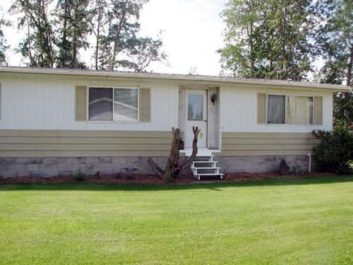 Mobile Home Warburg Alberta Homes And Apartments Estatesincanada