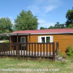 Mobile Home Watipi Montana For Sale Buy Second Hand Dans