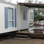 Mobile Home Wood Burning Stove Regulations Ehow