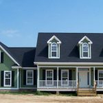 Mobile Homes Additions Favorite Places Amp Spaces Pinterest The