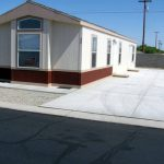Mobile Homes And Park Models