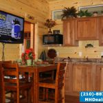 Mobile Homes Apr Hill Country Manufactured