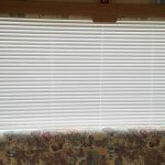Mobile Homes Blinds Donegal