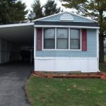Mobile Homes Carports Quotes