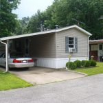 Mobile Homes Carports Quotes Success