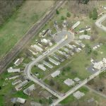 Mobile Homes Corey Donaldson Manufactured Housing News