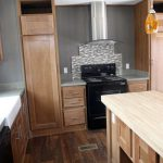 Mobile Homes Direct Less Has Affordable And Comfortable Home