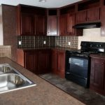 Mobile Homes Direct Less Owingslawrenceville