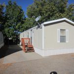 Mobile Homes Farmington Renting Sundowner Home