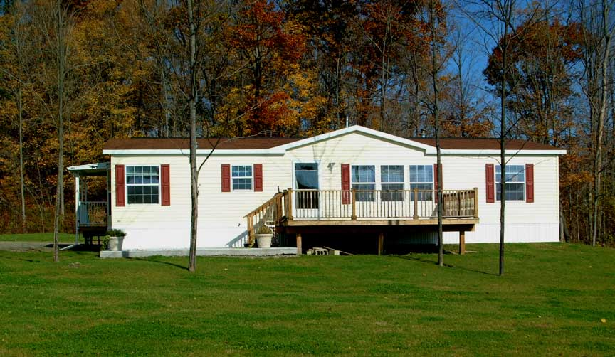 Mobile Homes Find Home For Sale Used