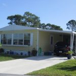 Mobile Homes Florida Manufactured Home Real Estate