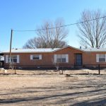 Mobile Homes For Rent Albuquerque New Mexico Devdas Angers