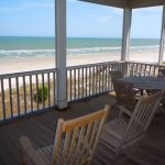 Mobile Homes For Rent Myrtle Beach Bestofhouse