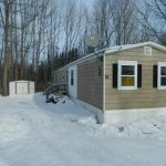 Mobile Homes For Rent Near Home Review