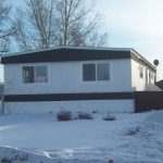 Mobile Homes For Rent Penbrooke Heritage Estates Calgary