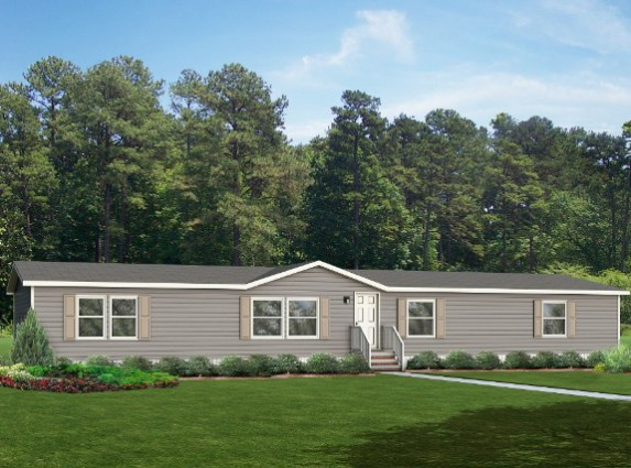 Mobile Homes For Sale Alvin Buy And Sell Southernmh