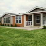 Mobile Homes For Sale Buy New Used Home