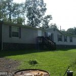 Mobile Homes For Sale Cherry Run
