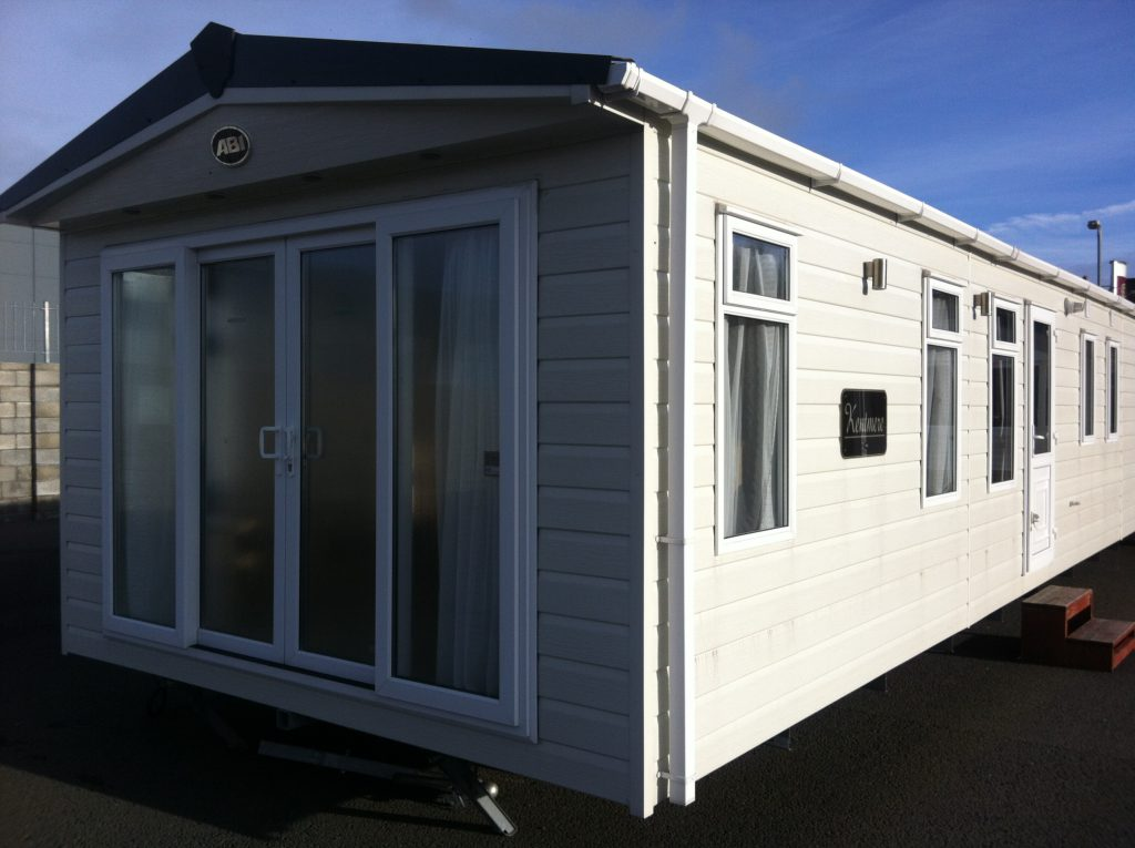 Mobile Homes For Sale Curracloe Wexfordsmyth Leisure