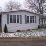 Mobile Homes For Sale Elgin Illinois Mls Real