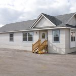 Mobile Homes For Sale From Manufactured