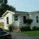 Mobile Homes For Sale Goderich Ontario And Apartments