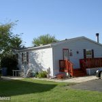 Mobile Homes For Sale Hagerstown Mls