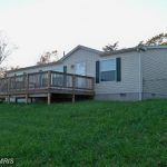 Mobile Homes For Sale Hedgesville