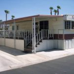 Mobile Homes For Sale Housing Apts San Diego Ebay