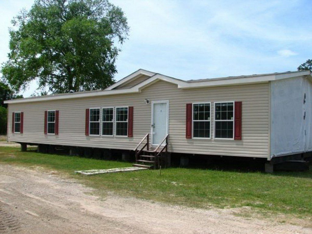 Mobile Homes For Sale Houston Rental
