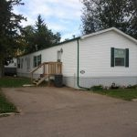 Mobile Homes For Sale Leduc Alberta And Apartments