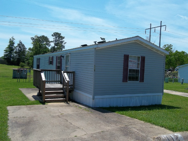 Mobile Homes For Sale Mississippi Myideasbedroom