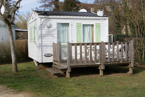 Mobile Homes For Sale Mobil Home Dordogne