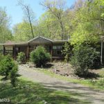 Mobile Homes For Sale Moorefield Mls