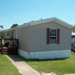 Mobile Homes For Sale Near