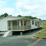 Mobile Homes For Sale Near Cleveland Listed