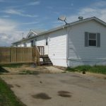 Mobile Homes For Sale Olds Alberta And Apartments