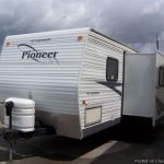 Mobile Homes For Sale Oregon Used Manufactured