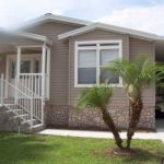 Mobile Homes For Sale Orlando Bestofhouse